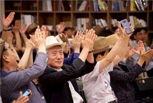 ソウル市、IoT機器で一人暮らし高齢者に対するリアルタイム安全対策を実施