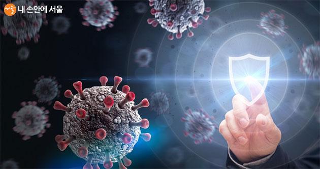 ソウル市、新型コロナウイルス感染症「AIモニタリングコールシステム」を導入