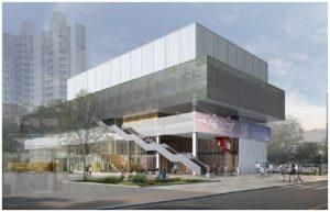 ソウル市、メディア創業支援施設「ソウルメディアラボ」を7月に開館