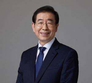 ソウル市長、20周年を迎えた6・15南北共同宣言記念式に参加