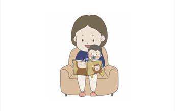 ソウル市居住外国人労働者のための妊娠・出産・育児支援制度に関する英語ガイドブックを発刊