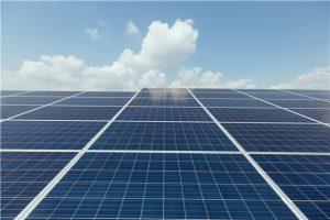 ソウル市、様々な空間に太陽光発電の設置を支援