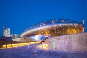 ソウル市の博物館や美術館など66か所の文化施設の運営を再開