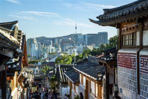 新型コロナウイルス感染症によって危機的状況にある観光業界のため、「ソウル観光人ヘルプセンター」を新設