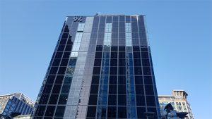 ソウル市、建材一体型太陽光発電(BIPV)の設置費用を最大80%支援 newsletter