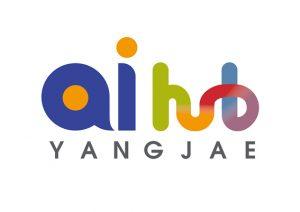 「AIヤンジェ(良才)ハブ」に約80企業が入居、世界的なAI研究創業の中心地を目指す