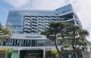 ソウル市の「ソーシャルベンチャーハブ」入居企業が9か月で売上47億を達成