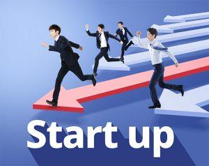 ソウル市、有望スタートアップ企業100社に計100億ウォンを支援