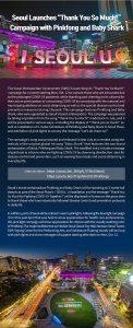2020 October (Vol.53) newsletter