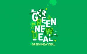 「温室ガス削減戦略を樹立するための市民シンポジウム」を開催