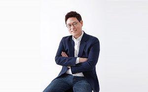 世界的なロボット研究者のデニス・ホン、ソウル市広報大使に委嘱される