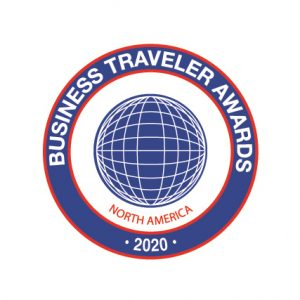 ソウル市、「世界最高の国際会議都市」に選ばれる