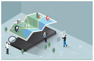 公共民間交通ビッグデータを一目で確認、「ソウル交通情報マダン」が2021年末オープン