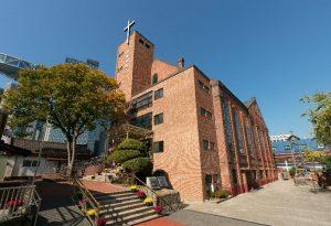 「今月のソウル文化財カードニュース」、2月にはスンドン(勝洞)教会など3件を選定