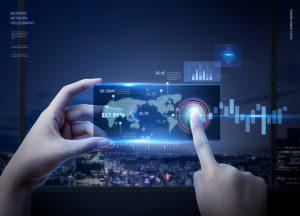 ソウル市、新型コロナ時代にスマート技術を活用したデジタルサービス革新に向けて努力を拡大