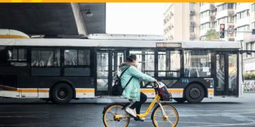 「コロナ時代のソウル交通」、現在と未来を世界に伝える