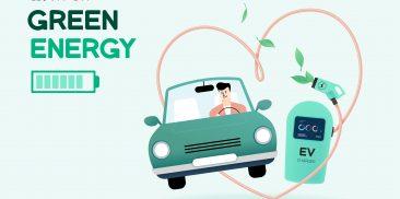 ソウル市、2021年電気自動車約12,000台を普及して累積台数40,000万台を突破