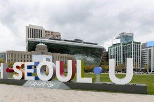 ソウル市、「民生経済5大ぬくもり政策」を稼働