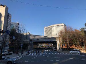 ソウル市内24か所における道路交通環境を改善、交通の流れ・歩行者の安全をアップ
