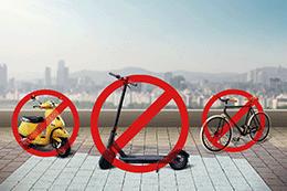ソウル市、2021年歩行安全文化の確立を目指して本格始動