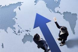 ソウル市、外国人投資スタートアップに最大5千万ウォンを支援