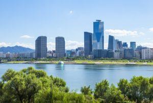 ソウル市、ハンガン(漢江)の水質改善のため多様な政策を展開