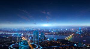ソウル市、先端技術が結合した「ハイブリッドMICE」への転換を推進