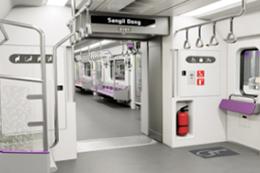 ソウル地下鉄、交通弱者のためのモバイルサービスを新設