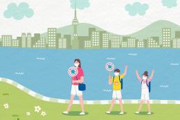 ソウル市、「2021夏季総合対策」稼働