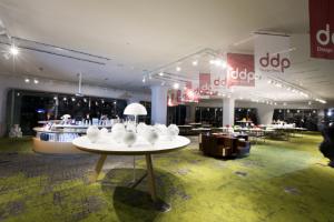 ソウルのデザインを披露するDDPデザインストア、韓国・海外の販路開拓を支援するためのデザイン・工芸品の公開募集