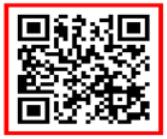 ソウル市、都心の観光名所や公園17ヶ所に4倍速の公共Wi-fi 「Kkachi On」ホットスポット