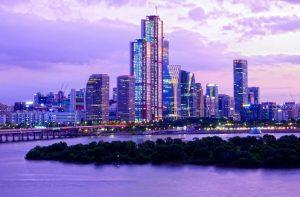 ソウル市、中米経済統合銀行韓国事務所を誘致