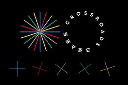 2021ソウル都市建築ビエンナーレ開催まであと100日、6か国と交流協力意向書を締結