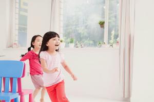ソウル市、保育園に室内換気装置の設置を支援