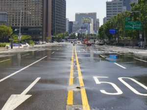 ソウル市、新型コロナと猛暑の両者により苦しむ災害弱者層のための特別保護対策を実施