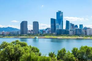 ソウル市、『モノクル(Monocle)』が選ぶ世界で最も暮らしやすい都市11位