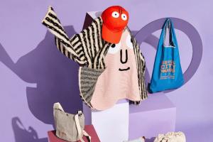 ソウルメイド×ソウルの代表ブランド、MZ世代好みのコラボ商品を年内発売