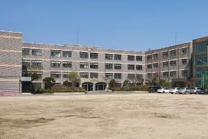 ソウル市・環境部・教育庁、廃校の敷地を活用して環境教育・体験の場となる「エコスクール」を共同で造成