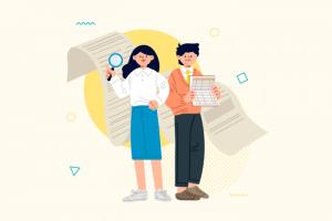 ソウル市、「希望二倍青年通帳」受付終了…敷居を下げて募集人数を増やし競争率を緩和