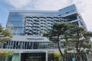 ソウル市の「ソーシャルベンチャーハブ」入居企業が、20か月にして年間売上143億ウォンを達成