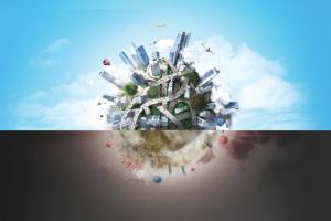 2021ソウル国際都市レジリエンスフォーラムを開催
