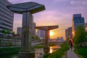 ソウル市、「9月の未来遺産」発表