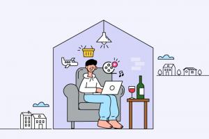 単身世帯のための政策・情報がひと目でわかる…「ソウル1人世帯ポータル」9月1日オープン