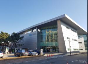 ソウル市、第4次産業に関する現場型人材育成のため「青年就業士官学校」10か所を設置