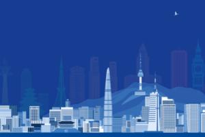 ソウル市、世界と共に都市の水問題について考える…「ウォーターソウル2021」開催