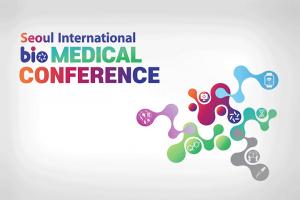 ソウル市、ウィズコロナ時代にあってデジタル革新を探求する…バイオ医療国際カンファレンスを開催