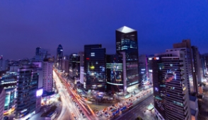 citytourbus_gangnam