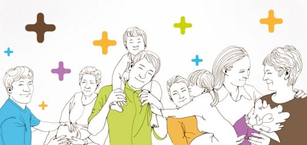 ソウル福祉政策およびビジョン