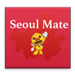 Seoul Mate Group different than Global Seoul Mate