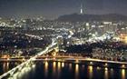 ソウルを訪れたアジア人、「テレビ広告やドラマを観てソウルが好きになった」